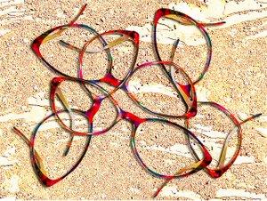 glasses-415156_640