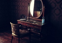 old-room-1210117_640