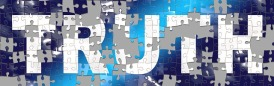 puzzle-1152792_640