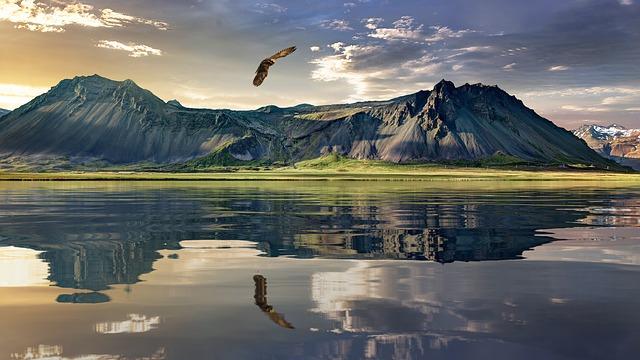 landscape-1450672_640