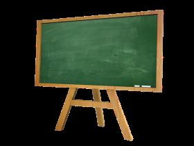 blackboard-959608_640