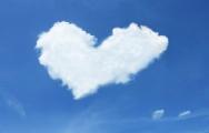 cloud-600224_640