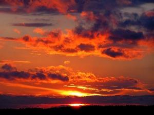 sunset-288531_640