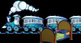 toy-train-154101_640-kopie