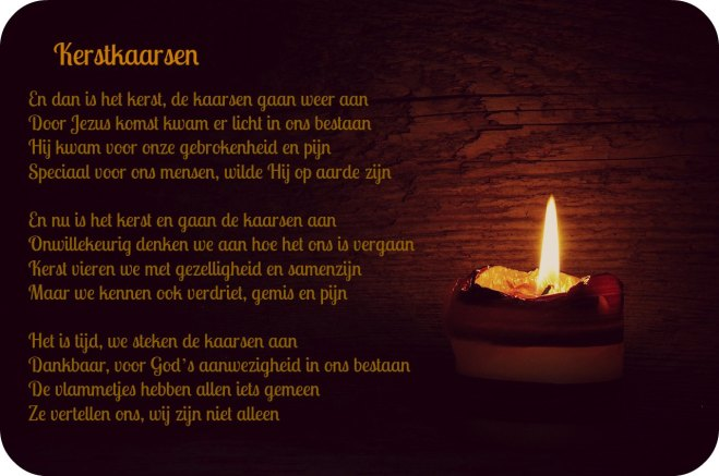 candle-546563_1280