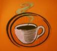 coffee-967236_640