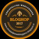 bloghop-2017-logo-kopie