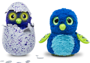 hatchimals-1903606_640